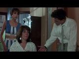 Женщины на грани нервного срыва / Mujeres al borde de un ataque de nervios / Педро Альмодовар, 1988 (драма, комедия)