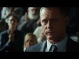 Атлант расправил плечи Часть 2  Atlas Shrugged II The Strike (2012) BDRip 720p на filmec.by