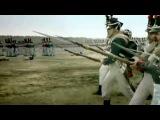 1812 документальный фильм трейлер